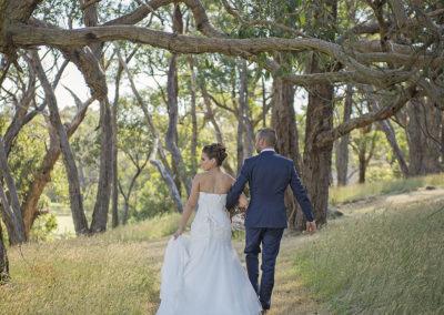 Andreia & Rhys Wedding (c) Tamika Lee Photography425