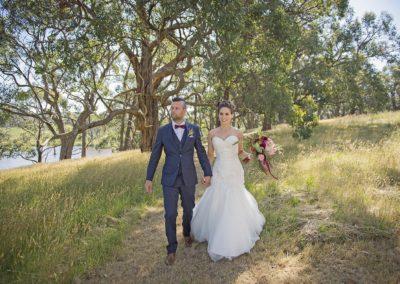 Andreia & Rhys Wedding (c) Tamika Lee Photography441