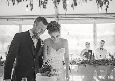 Andreia & Rhys Wedding (c) Tamika Lee Photography480