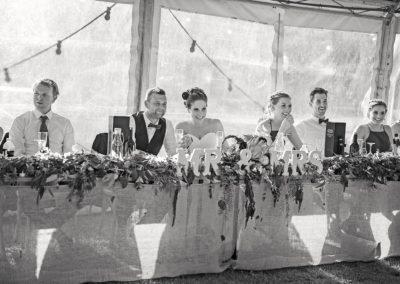 Andreia & Rhys Wedding (c) Tamika Lee Photography509