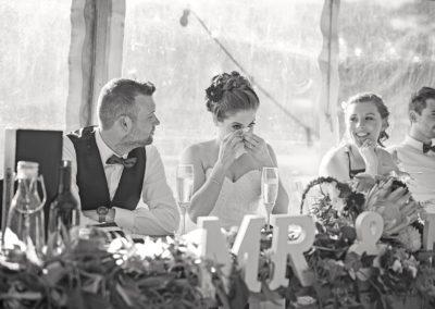 Andreia & Rhys Wedding (c) Tamika Lee Photography512