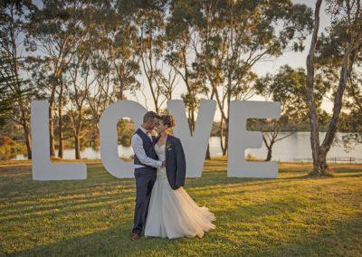 Andreia & Rhys Wedding (c) Tamika Lee Photography532