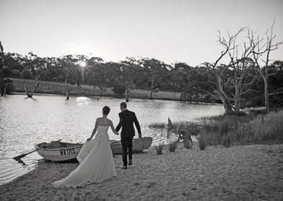 Andreia & Rhys Wedding (c) Tamika Lee Photography540