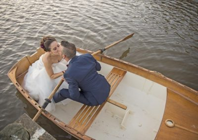 Andreia & Rhys Wedding (c) Tamika Lee Photography551