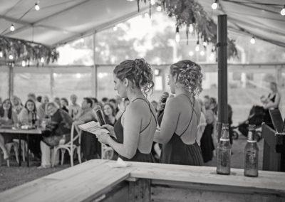 Andreia & Rhys Wedding (c) Tamika Lee Photography569
