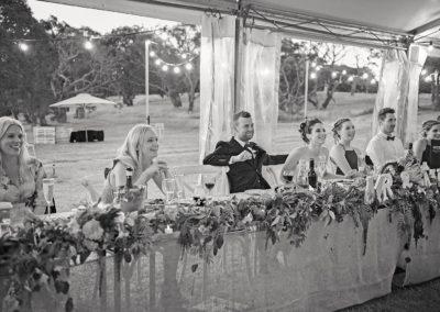 Andreia & Rhys Wedding (c) Tamika Lee Photography573