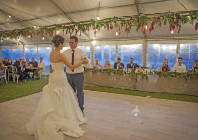 Andreia & Rhys Wedding (c) Tamika Lee Photography591