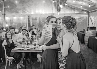 Andreia & Rhys Wedding (c) Tamika Lee Photography597