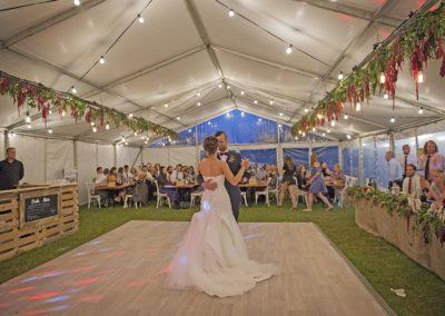 Andreia & Rhys Wedding (c) Tamika Lee Photography598