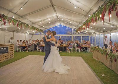 Andreia & Rhys Wedding (c) Tamika Lee Photography600