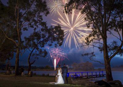 Andreia & Rhys Wedding (c) Tamika Lee Photography605