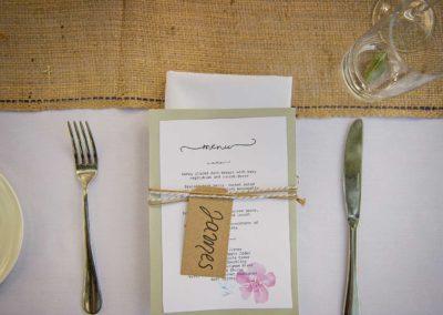 Emily-+-Ryan-Wedding-Day-005_72dpi