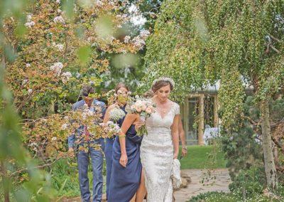 Emily-+-Ryan-Wedding-Day-050_72dpi