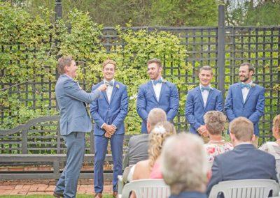 Emily-+-Ryan-Wedding-Day-051_72dpi
