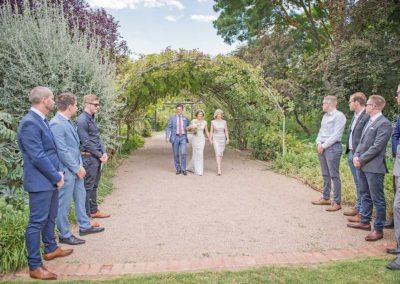 Emily-+-Ryan-Wedding-Day-060_72dpi