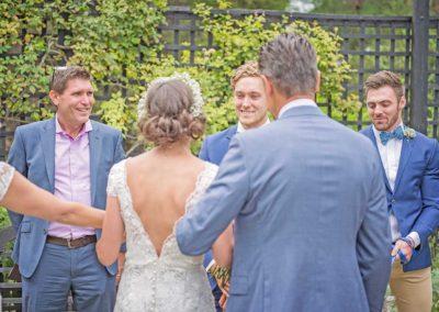 Emily-+-Ryan-Wedding-Day-064_72dpi