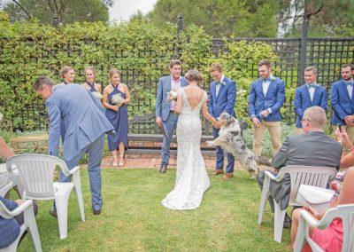 Emily-+-Ryan-Wedding-Day-065_72dpi