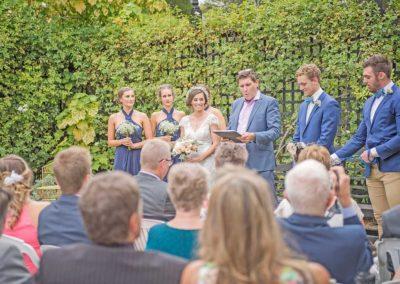 Emily-+-Ryan-Wedding-Day-068_72dpi