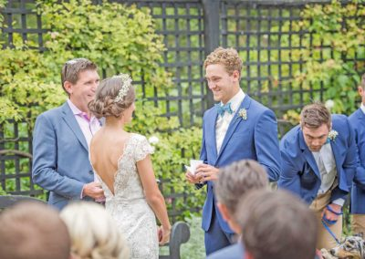 Emily-+-Ryan-Wedding-Day-072_72dpi