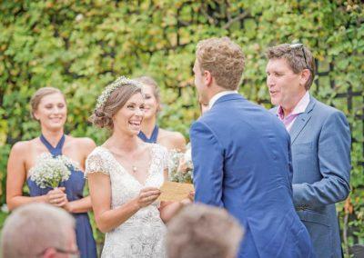 Emily-+-Ryan-Wedding-Day-076_72dpi