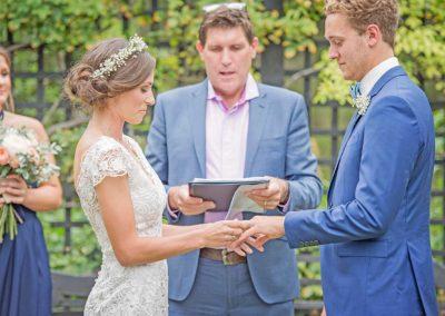 Emily-+-Ryan-Wedding-Day-084_72dpi