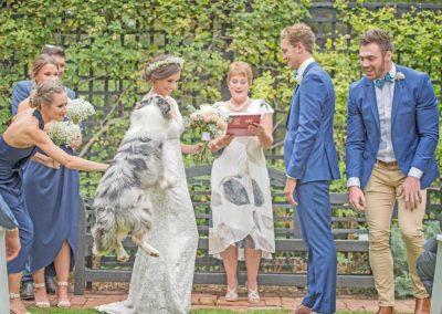 Emily-+-Ryan-Wedding-Day-089_72dpi