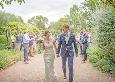 Emily-+-Ryan-Wedding-Day-110_72dpi