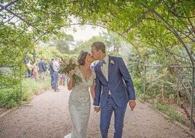 Emily-+-Ryan-Wedding-Day-111_72dpi