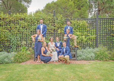 Emily-+-Ryan-Wedding-Day-132_72dpi