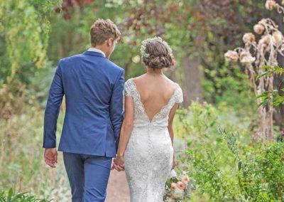 Emily-+-Ryan-Wedding-Day-140_72dpi