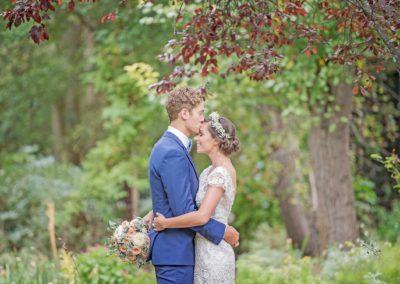 Emily-+-Ryan-Wedding-Day-145_72dpi