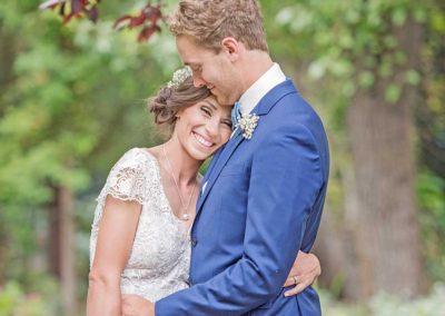 Emily-+-Ryan-Wedding-Day-153_72dpi