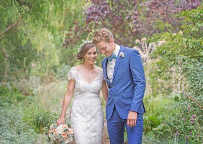 Emily-+-Ryan-Wedding-Day-157_72dpi