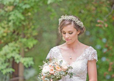 Emily-+-Ryan-Wedding-Day-158_72dpi