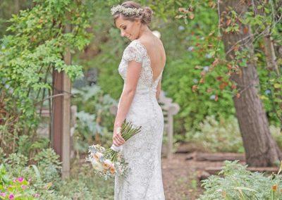 Emily-+-Ryan-Wedding-Day-160_72dpi