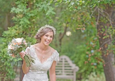 Emily-+-Ryan-Wedding-Day-161_72dpi