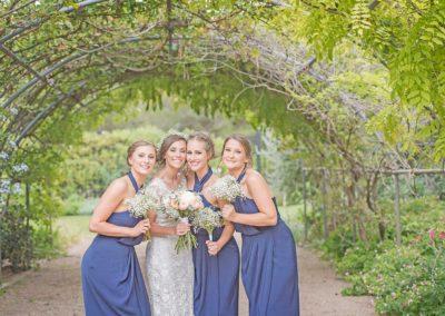 Emily-+-Ryan-Wedding-Day-164_72dpi