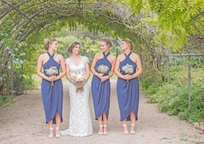 Emily-+-Ryan-Wedding-Day-166_72dpi