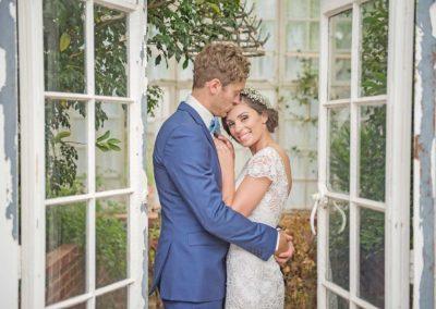 Emily-+-Ryan-Wedding-Day-194_72dpi