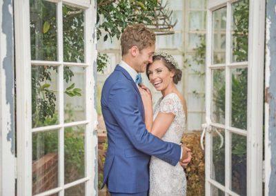 Emily-+-Ryan-Wedding-Day-195_72dpi