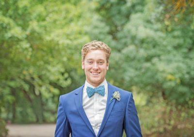 Emily-+-Ryan-Wedding-Day-206_72dpi