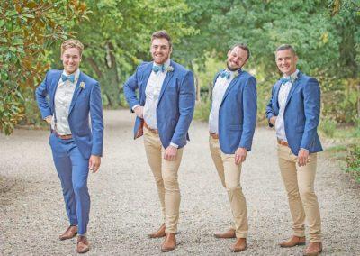 Emily-+-Ryan-Wedding-Day-207_72dpi