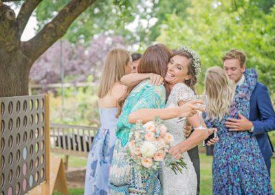 Emily-+-Ryan-Wedding230_72dpi