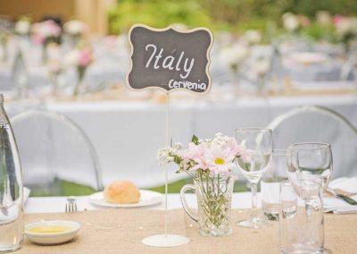 Emily-+-Ryan-Wedding233_72dpi