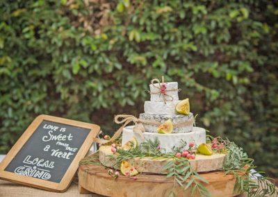 Emily-+-Ryan-Wedding242_72dpi