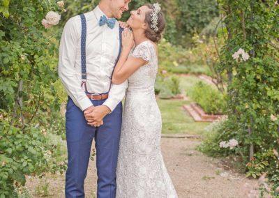 Emily-+-Ryan-Wedding280_72dpi