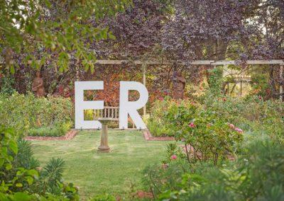 Emily-+-Ryan-Wedding304_72dpi