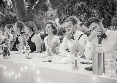 Emily-+-Ryan-Wedding316_72dpi