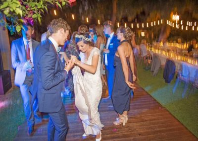 Emily-+-Ryan-Wedding344_72dpi