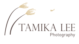 Tamika Lee Photography